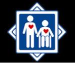 Brukarkooperativet i Umeå Ek. För. logotyp