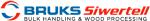 Bruks AB logotyp