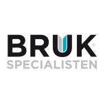 Brukspecialisten i Väst AB logotyp