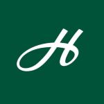 BTH Eksjö AB logotyp