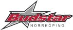 Bud Star logotyp