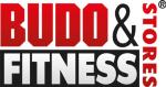 Budo & Fitness Sport AB logotyp