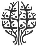 BUMM Hallunda AB logotyp