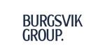 Burgsvik Kulturrestauranger AB logotyp