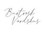 Burträsk Värdshus AB logotyp