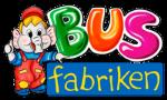 Busfabriken AB logotyp