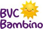 Bvc Bambino AB logotyp