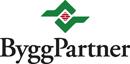 Bygg Partner i Dalarna AB logotyp