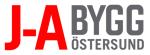 Byggbolaget Jesper Andersson i Östersund AB logotyp