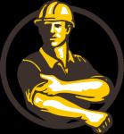 Byggest ab logotyp