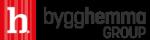 Bygghemma Group Nordic AB logotyp