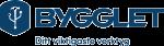 Bygglet AB logotyp