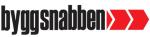 Byggsnabben AB logotyp