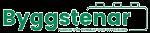 Byggstenar AB logotyp