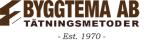 Byggtema Sören Johansson AB logotyp