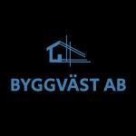 ByggVäst Göteborg AB logotyp