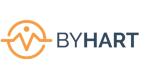 ByHart AB logotyp