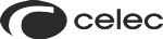 C-Elec AB logotyp