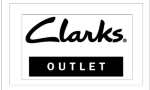 C. & J. Clark International Limited U.K Filial logotyp