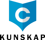 C Kunskap Utbildningskonsult AB logotyp