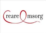 C omsorg AB logotyp