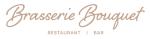 Café & Brasserie Oscar AB logotyp