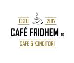 Café Fridhemstorget AB logotyp