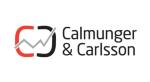 Calmunger & Carlsson AB logotyp