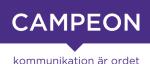 Campeon Frigymnasium AB logotyp