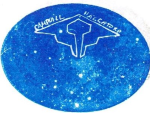Camphill Häggatorp logotyp