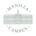 Campus Manilla Utbildning AB logotyp