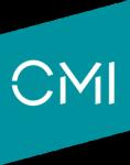 Capacity Management International Consulting Swe logotyp