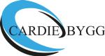Cardie Bygg AB logotyp
