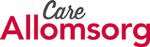 Care Allomsorg AB logotyp