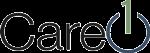 Care1 AB logotyp