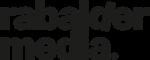 Career Group Sverige AB logotyp