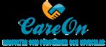 CareOnDemand Sociala Tjänster AB logotyp