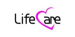 Carl Bright Lifecare Group AB logotyp
