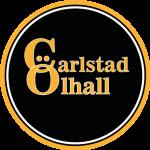 Carlstad Ölhall AB logotyp