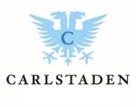 Carlstaden Förvaltning AB logotyp
