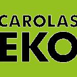 Carolas Eko AB logotyp
