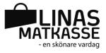 Carolinas Matkasse AB logotyp