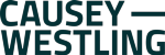 Causey & Westling Consulting AB logotyp