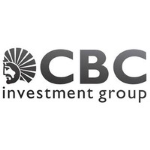 CBC Investment Group AB logotyp
