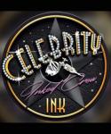 Celebrity Ink Stockholm AB logotyp