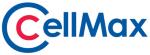 Cellmax Technologies AB logotyp