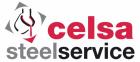 Celsa Steel Service AB logotyp