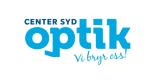 Center Syd Optik AB logotyp