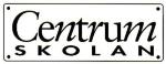 Centrumskolan i Helsingborg AB logotyp