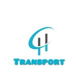 CH Transport logotyp